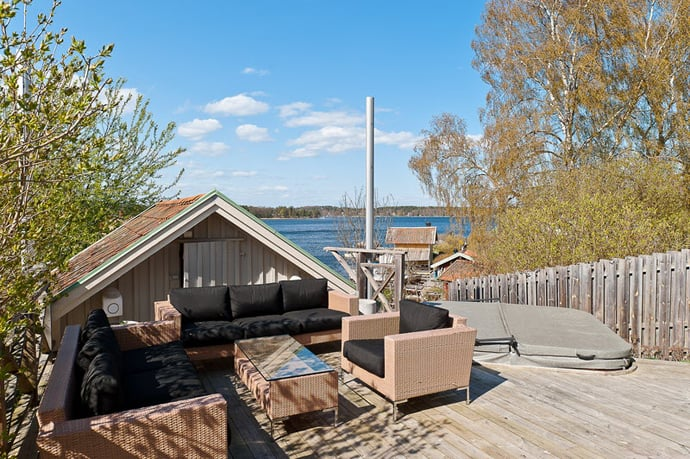 vaxholm chat rooms Spacious house in stockholm archipelago start your two-week free trial to chat to other members there is 4 separate rooms, 2 living rooms.