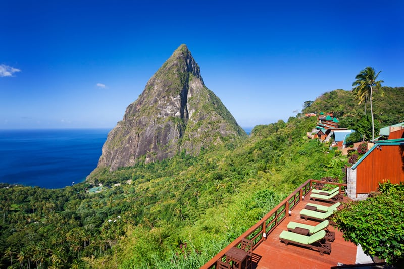 Ladera Resort_designrulz (1)