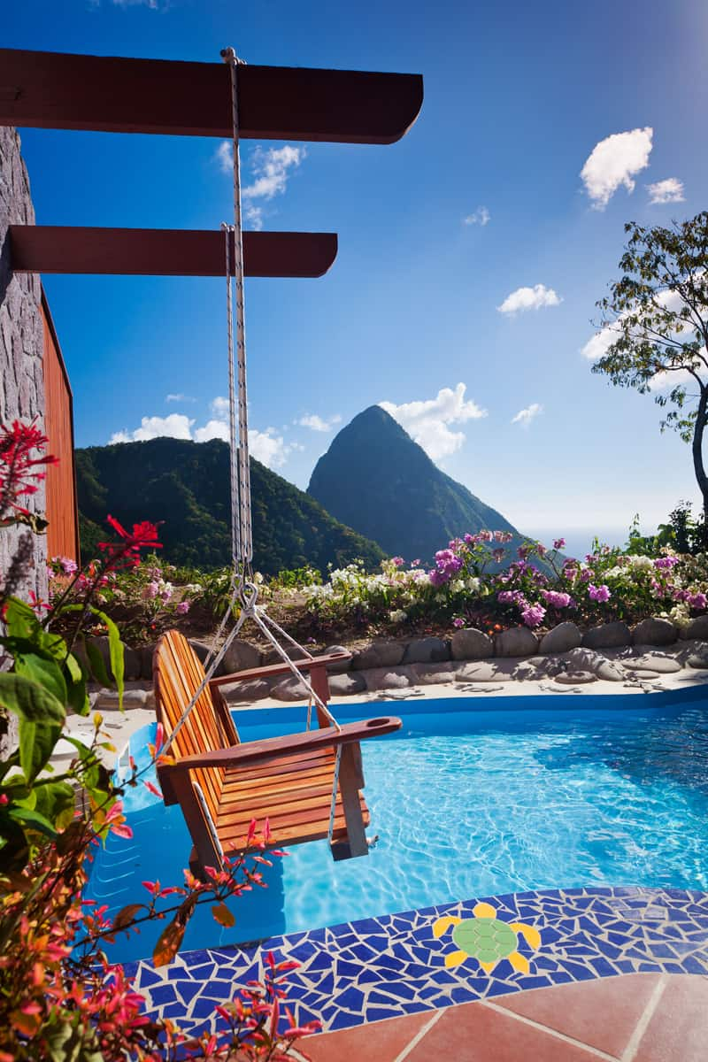 Ladera Resort_designrulz (2)
