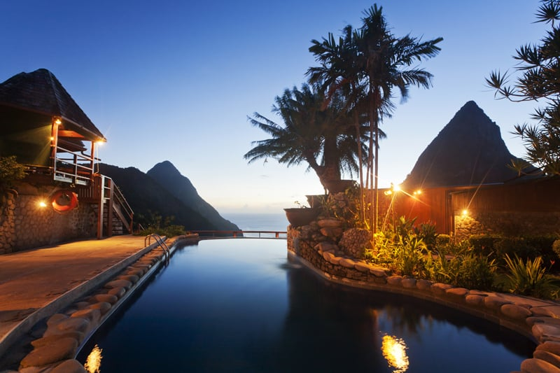 Ladera Resort_designrulz (5)