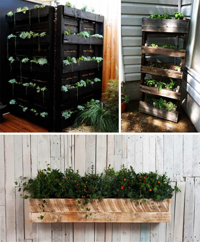 creative things to do with pallets. low creative things to do with pallets c