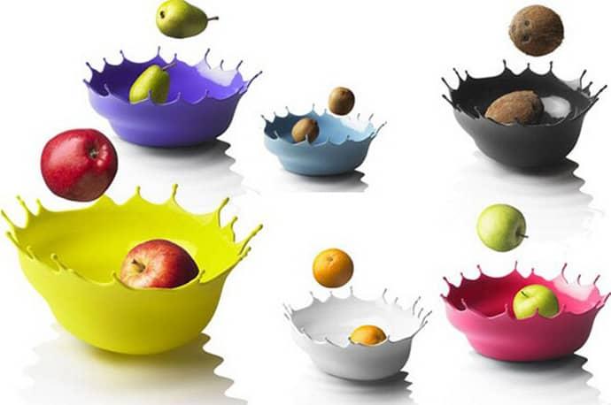 10 Unique Bowls That Make Your Food Taste Better-9220