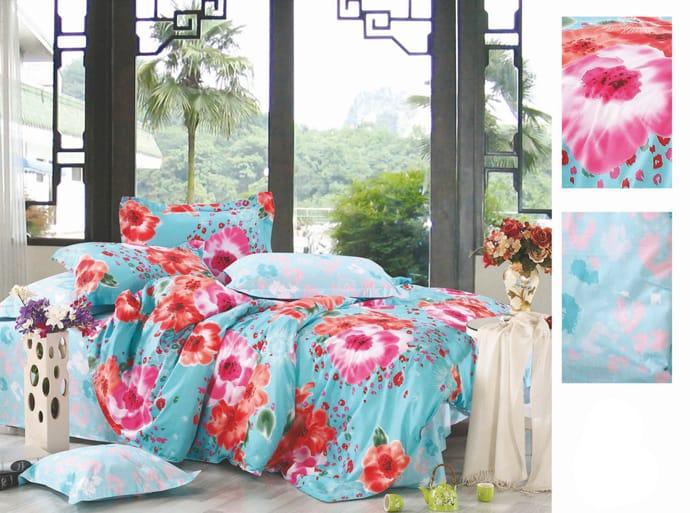 Bedroom Design Virtual