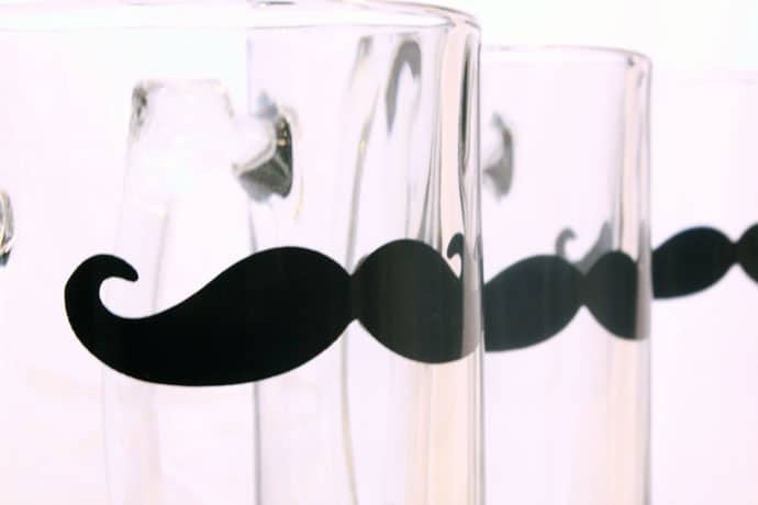 straw hair styles 35 different mustache designs to animate your home 1596