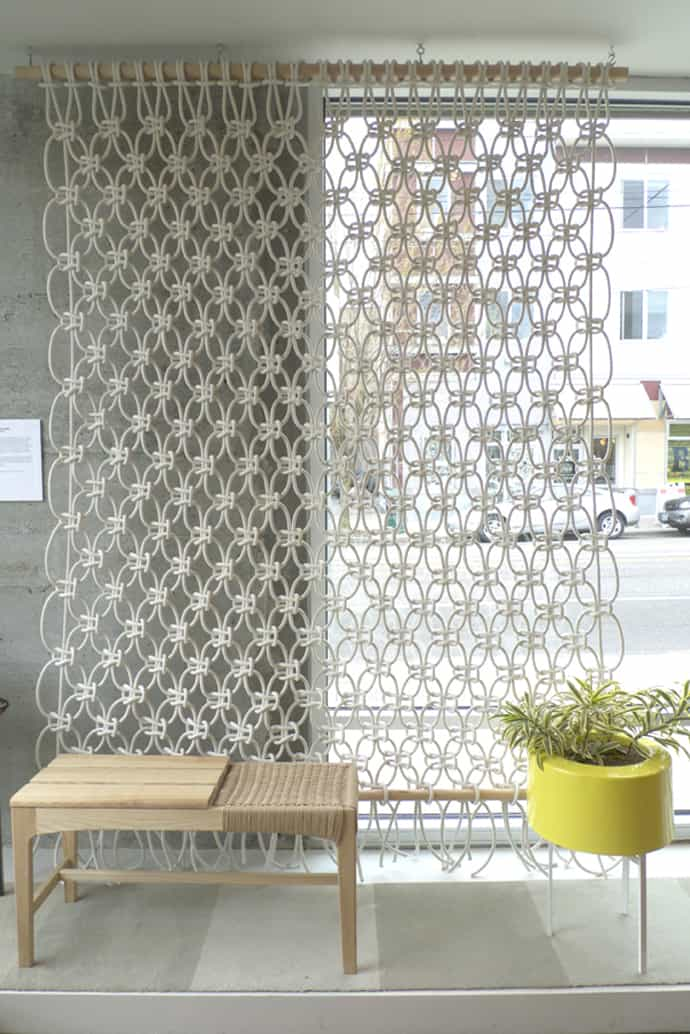 Designer Room Dividers: Room Dividers For Sell: Extremely Useful Solution For All