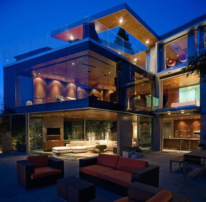 Gorgeous-Lemperle-Residence-by-Jonathan-Segal-in-La-Jolla-1