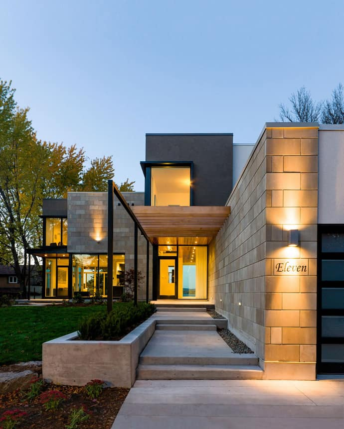 Ottawa River Modern House by Christopher Simmonds Architect on river island homes, hut house designs, woods house designs, bridge house designs, banished house designs, beautiful tree house designs, wildlife house designs, tidewater designs, current house designs, modern front house elevation designs, north house designs, house house designs, sunset house designs, river style homes, large tree house designs, flower house designs, canal house designs, rapid house designs, twelfth house designs, winter house designs,