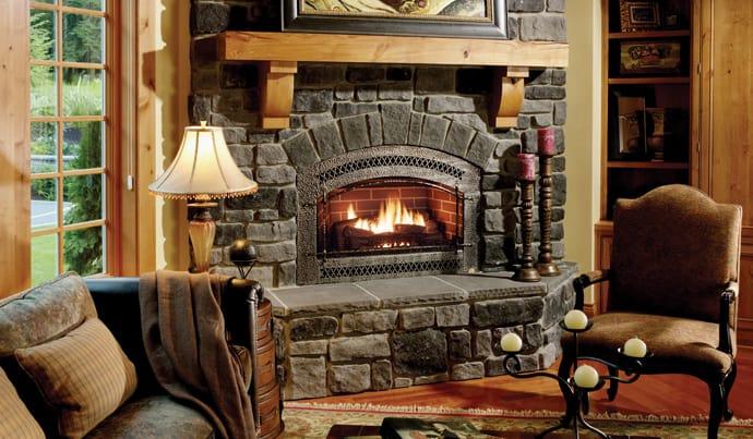 comments - Stone Fireplace Design Ideas