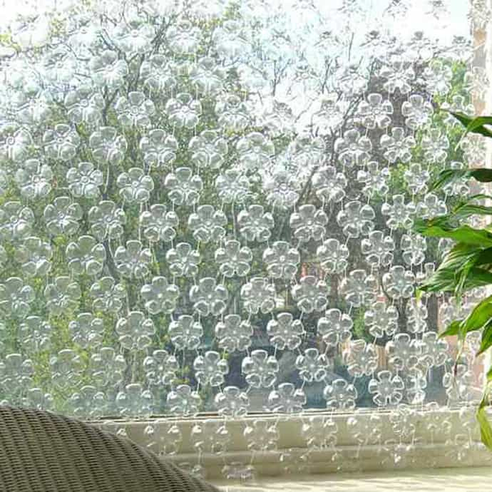 Every Coca-Cola Drinker Should Know these DIY Recycle Plastic Bottles