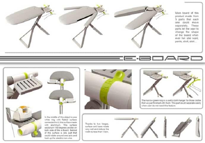 Finally, an ironing board that makes sense-designrulz (3)