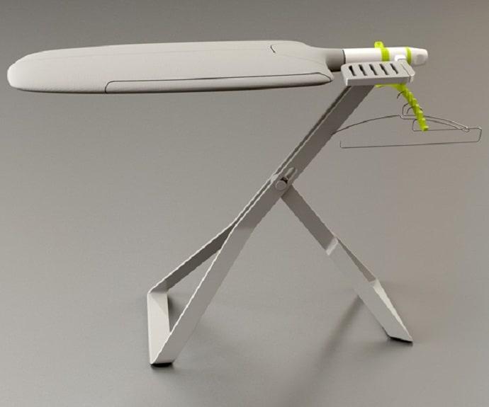 Finally, an ironing board that makes sense-designrulz (4)