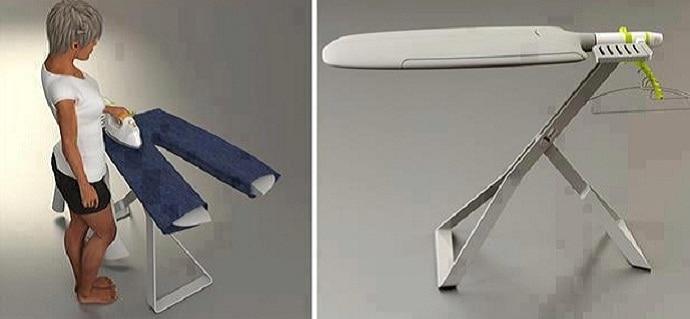 Finally, an ironing board that makes sense-designrulz (5)