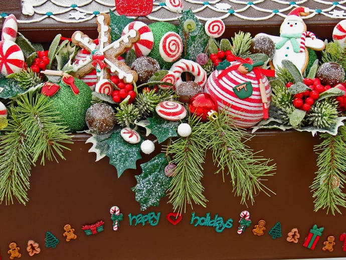Holiday Mailbox CHRISTMAS-012