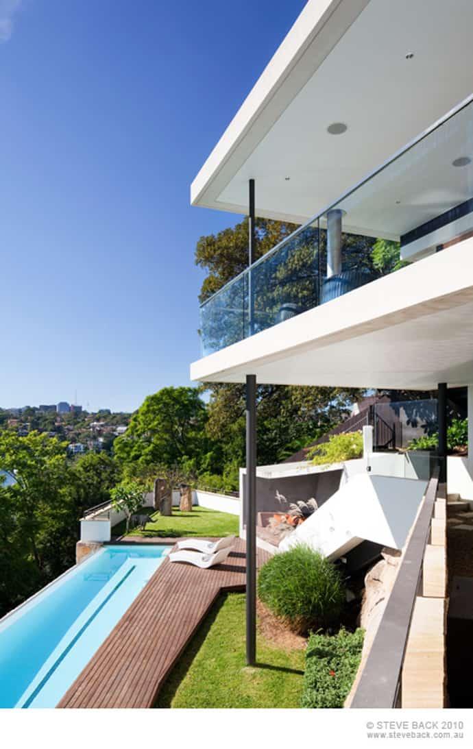 Ngôi nhà bên sông của MCK Architects thiết kế River House của MCK Architects designrulz-008