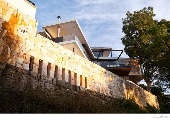 River House của MCK Architects designrulz-009