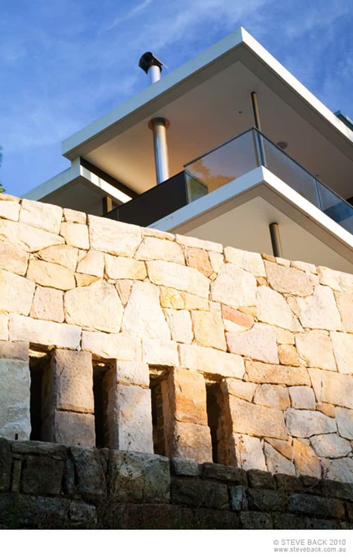 River House của MCK Architects designrulz-010