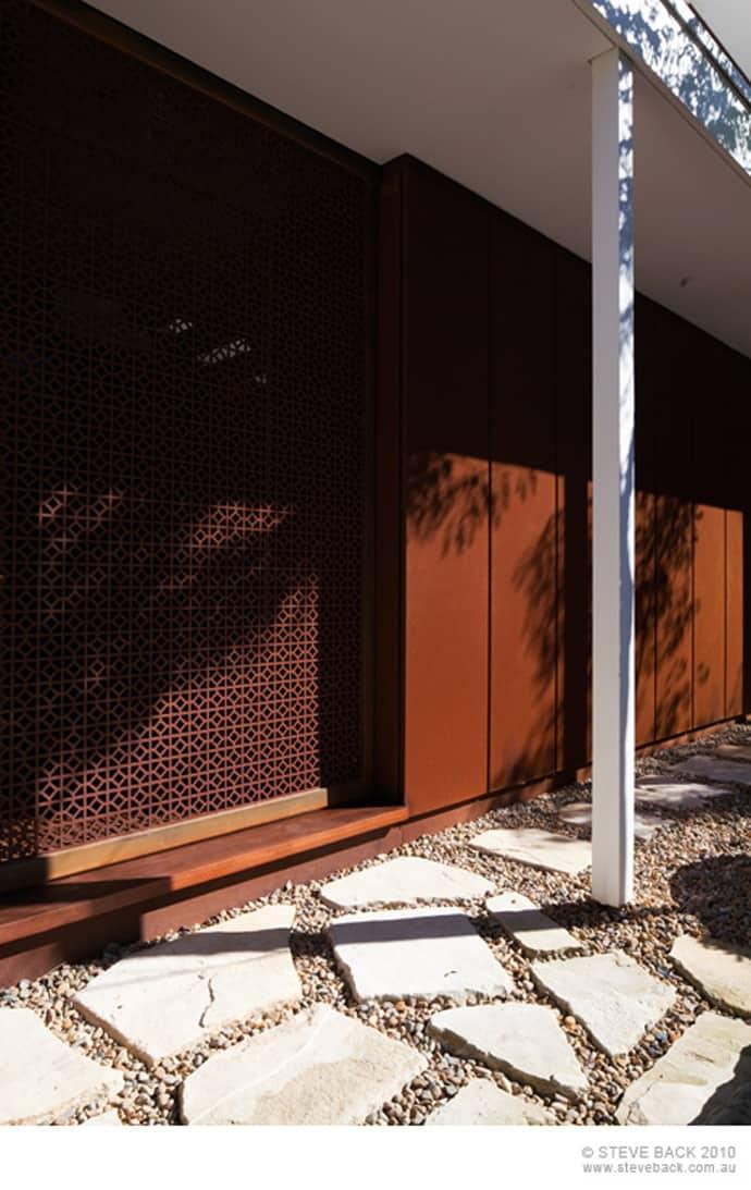 River House by MCK Architects designrulz-010