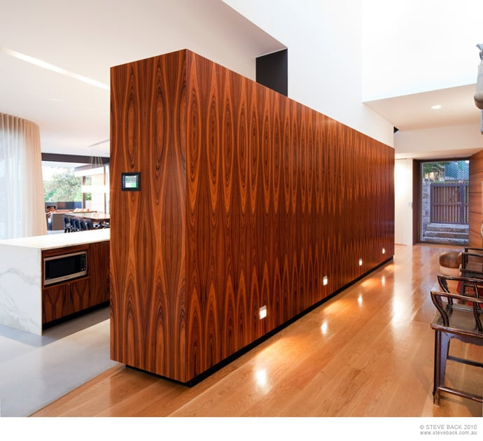 Ngôi nhà bên sông của MCK Architects designrulz-014