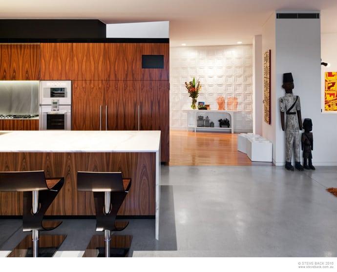 Ngôi nhà bên sông của MCK Architects designrulz Kiến trúc sư designrulz-016