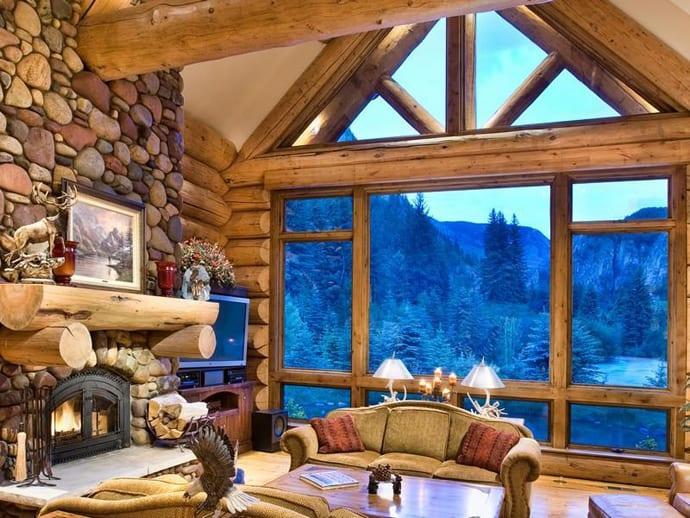 White River National Forest-designrulz-005