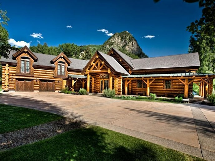 White River National Forest-designrulz-010