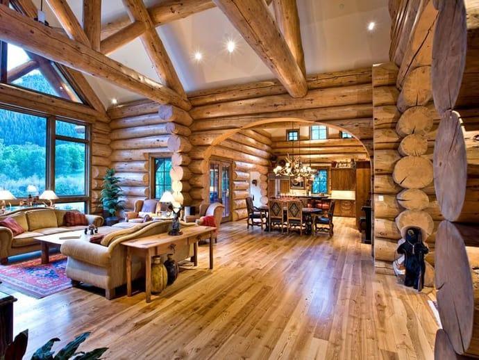 White River National Forest-designrulz-012