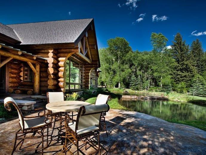 White River National Forest-designrulz-014