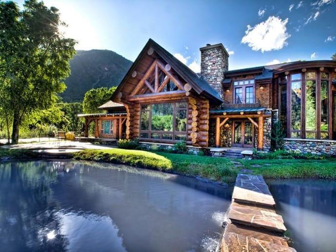 White River National Forest-designrulz-018