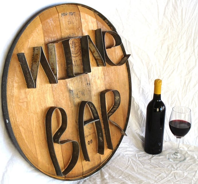 Wine designrulz-001