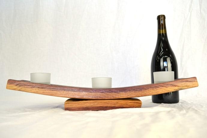 Wine designrulz-012