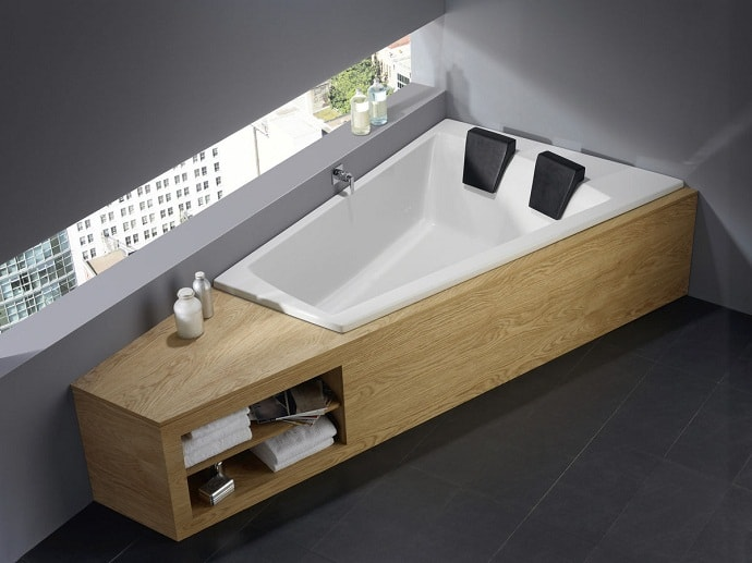 bathtub for two-designrulz (11)