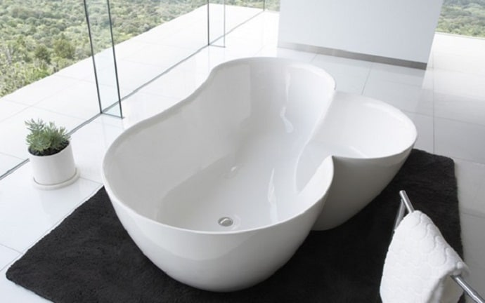 bathtub for two-designrulz (6)