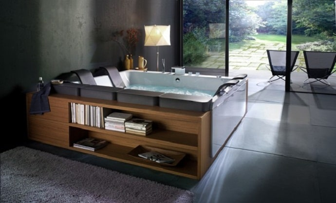 bathtub for two-designrulz (7)