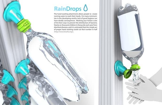 handwashing_designrulz-00