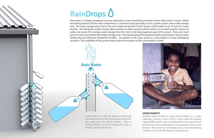 handwashing_designrulz-01