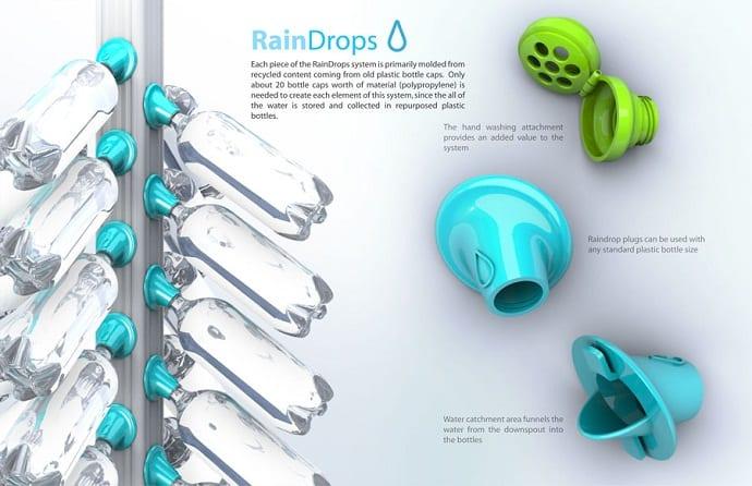 handwashing_designrulz-02