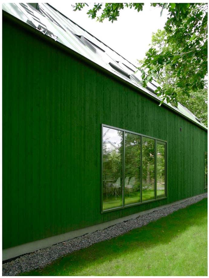 home-designrulz-002