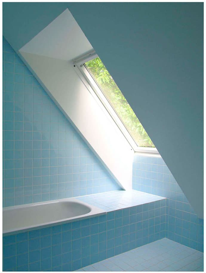 home-designrulz-003