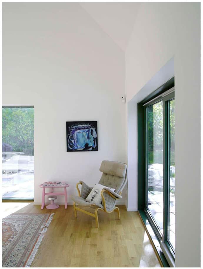home-designrulz-005