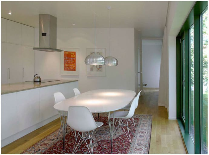 home-designrulz-006