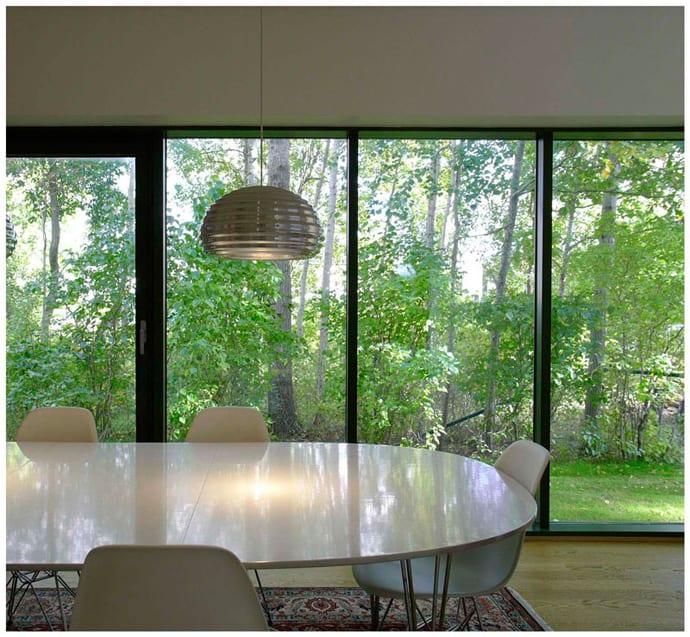 home-designrulz-007