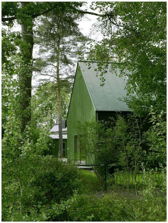 home-designrulz-008
