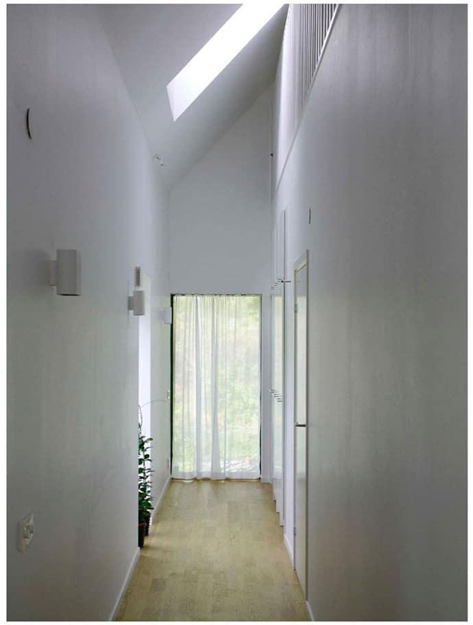home-designrulz-009