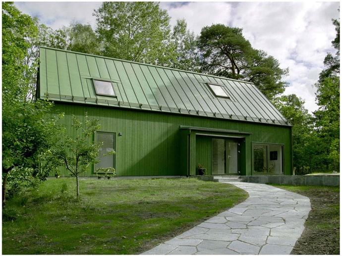 home-designrulz-010