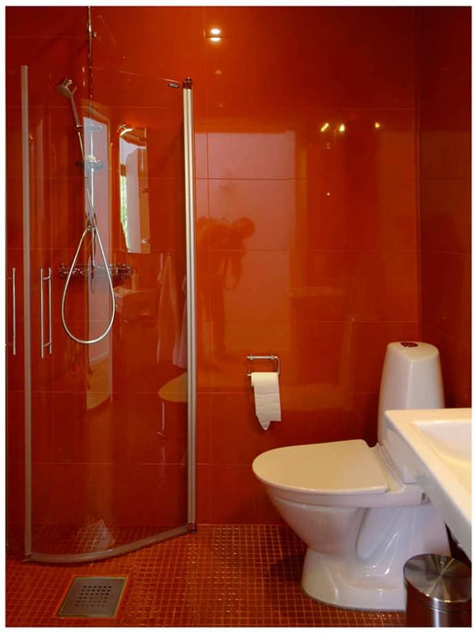 home-designrulz-011