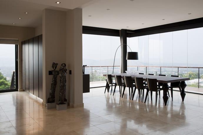 house designrulz (11)