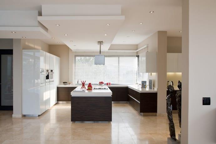 house designrulz (12)