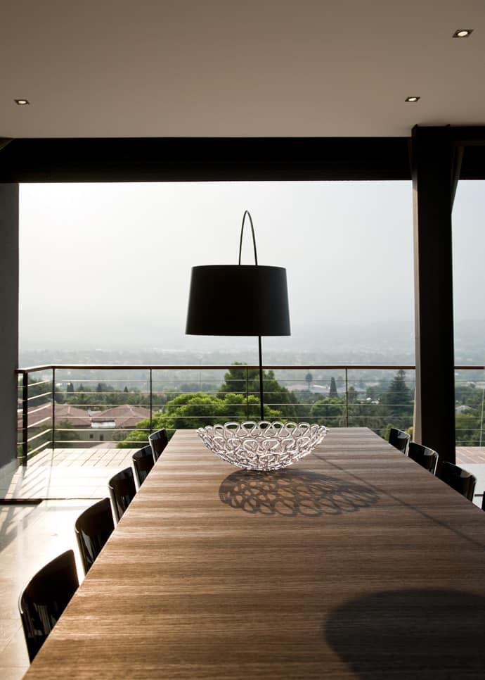 house designrulz (13)