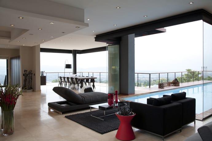 house designrulz (18)