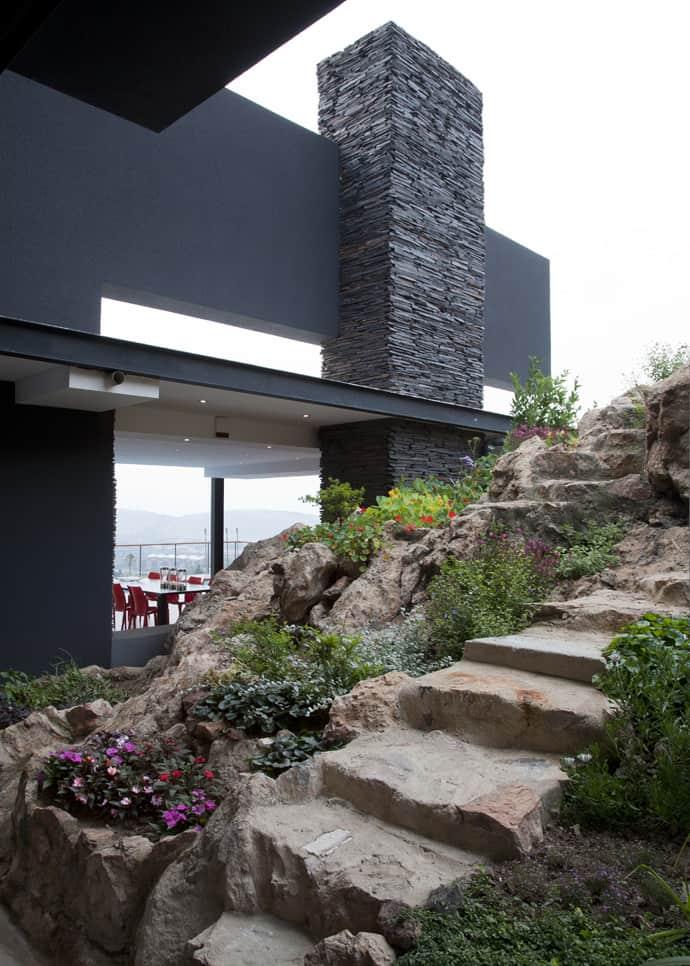 house designrulz (22)